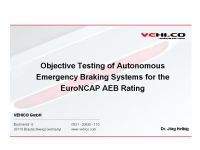 VEHICO Objective-Testing-for-EuroNCAP-AEB-rating thumb